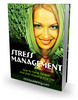 Stress Management-Stress Relief